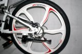 36V 250W 26インチ都市電気自転車Ebike