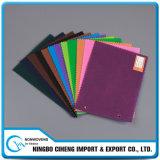 Kundenspezifische Farbe gedrucktes Vliesstoff-Gewebe des Spunbond Polypropylen-pp.