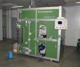 セリウム/ISO9001/7つのパテントは中国の屋外の光ファイバケーブル機械Aramidヤーンの座礁装置を承認した