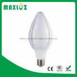 30W 50W 70W를 가진 고성능 LED 옥수수 빛