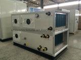 Unité de manipulation d'air modulaire pour salle de santé médicale (AHU)