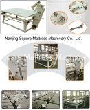 Manufatura da máquina do colchão para a máquina da borda da fita da alta qualidade