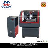 Scherpe Machine met Hoge Precisie (vct-4030R)