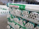 물 PVC 관