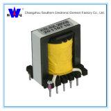 Leistungstranformator/elektronischer Transformator für gedruckte Schaltkarte mit ISO9001