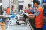Der populäre chinesische Hochdruckventilator