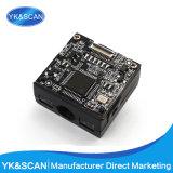 Image 1d Barcode Scanner Engine