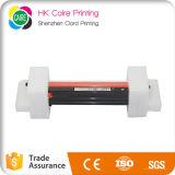 Сделано в тонере Китая для HP Laserjet 370/3700dn/3700dtn/3700n/3750