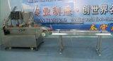 KH-populäre Zwischenlage-Biskuit-Maschine