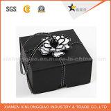 工場カスタムPantoneカラーコンドームの包装ボックス