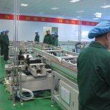 72 comitato fotovoltaico solare monocristallino del modulo delle cellule 300W