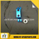 De Pneumatische Vibrators EPS10/S10 van de bal voor Sany die Post mengen