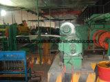 熱い! 中国の5052/人の5083/人の5005アルミニウムコイルの価格アルミニウムシートロール製造者