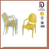 Heißer Verkaufs-Qualitäts-Philippe-Stapel-Geist-Stuhl (BR-RC043)