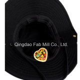 Sombrero modificado para requisitos particulares de Sun de la manera del cáñamo/del algodón (SH-001)