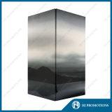 Boîte d'emballage en papier de qualité supérieure (HJ-PPS03)