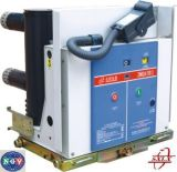 Vs1-12 Indoor High Voltage Vacuum Circuit Breaker (VD4 vervangbaar)