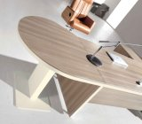 Самомоднейшая китайская деревянная 0Nисполнительный офисная мебель стола