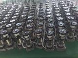 Rollen-Blendenverschluss-Röhrenmotor Hfm02