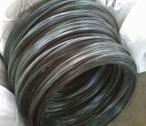 Q195 Black Iron Wire&Black Binding Wire&Annealed Wire