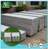 Coste modular del aislante de la pared de ladrillo de la espuma concreta insonora
