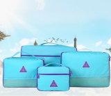 旅行袋旅行一定の記憶袋の化粧品袋
