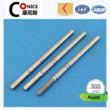 Точность Bluetooth CNC фабрики ISO подвергая механической обработке от вала