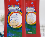 Magictime Color Changing Bubbble Bath Bubble Bubble