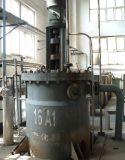Linea di produzione professionale di solfonazione di progetto della mpe di disegno pianta