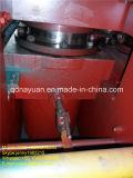 Automatische Hydraulische Pers (het Type van Frame)