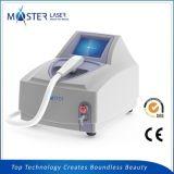 Macchina di trattamento della pigmentazione di IPL della macchina di bellezza di IPL&Laser di cura personale