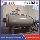 Secador da grade do vácuo do baixo preço para carbonato de secagem do magnésio