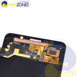 Vollen LCD-Bildschirm für Samsung-Galaxie-Anmerkung 5 LCD beenden mit Analog-Digital wandler