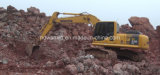 Casted Excavator Bucket per All Kind di Excavtors