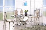 Tableaux populaires en gros de salle de séjour de modèle moderne de type