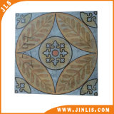 La Cina Fuzhou Ceramic Flooring Rutic Tile 200*200mm
