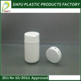 70ml HDPE Plastic Fles met Tik Hoogste GLB