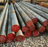 Сталь инструмента/штанга H13 прессформы Steel/Round (Daye521, SKD61, SKD11, DAC, STD61, 1.2344)