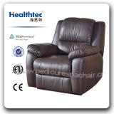 La silla más nueva del Recliner 2015 en la venta (B069)