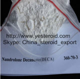 신진대사 스테로이드 Nandrolone Decanoate/19-Nortestoterone Decanoate/Deca 360-70-3