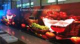 Alto comitato dell'interno della visualizzazione di LED di colore completo di definizione P1.92 Board/LED per affitto