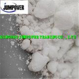 멜라민 입히는 염화 Polyphosphate (모형 No.; JBTX-APP03)