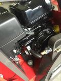 Машина конкретной портативной дороги DFS-500 вырезая сердцевина из, конкретный резец паза