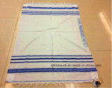 يهوديّة جديدة تقليديّ يهوديّة [جوديك] حلال [تلّيت] [برر شول] [تليت]
