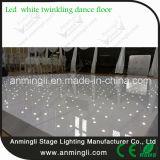 LED Starlite di scintillio Dance Floor