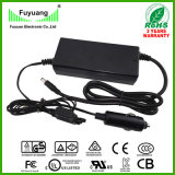 Fy3601500 36V 1.5A Power Supply met Certificate