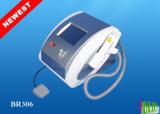 Портативная машина удаления Tattoo лазера ND YAG с переключателем q