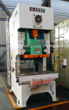 Pneumatic ClutchのシートMetal Cutting Press
