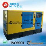 Jeu diesel de groupe électrogène de l'utilisation 40kVA Weichai d'usine