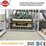 Qualitäts-weicher Niedriger-e mildernder Glasofen